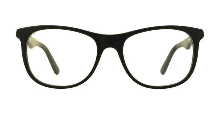 538e48a6a5 Timberland TB1370 Glasses from £99