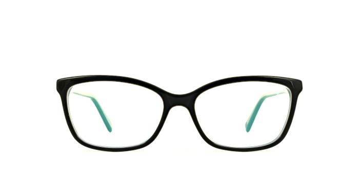 5dac51f300d Tommy Hilfiger TH131 Glasses from £89