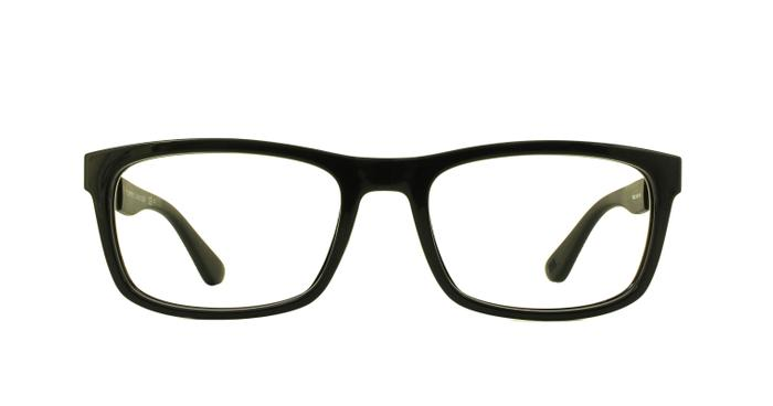 9e4bbdd307 Tommy Hilfiger TH152 Glasses from £103