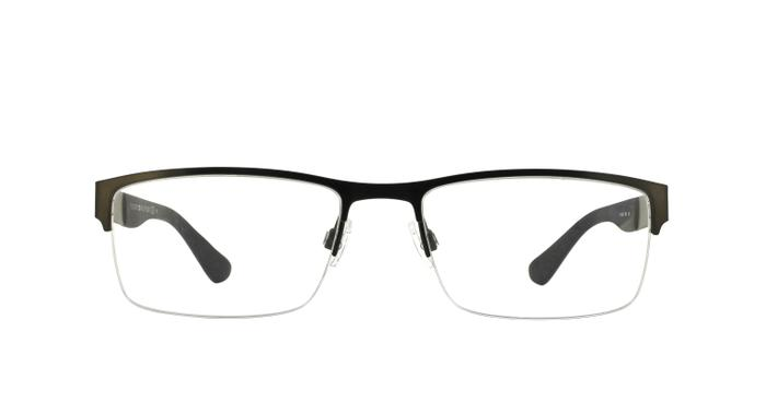 ac05fa1ae14a Tommy Hilfiger TH152 Glasses from £108 | Designer Boutique at Glasses Direct