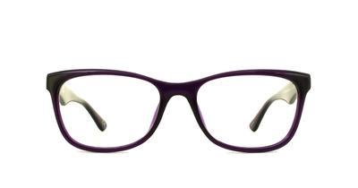 e595e532f9e American Freshman Glasses