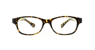 glasses direct  Men\u0027s Glasses