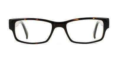 fbe3f7f1be4 Women s Glasses