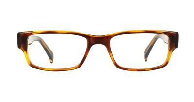 8fc9fd6866 Tortoiseshell Glasses