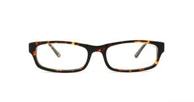 42aa3ab21e Women s Glasses