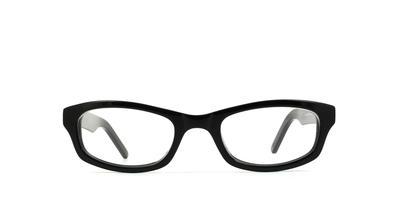 wayfarers glasses alui  + FREE pair