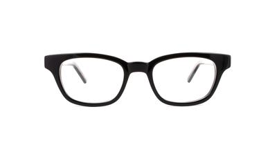 glasses direct  Women\u0027s Glasses