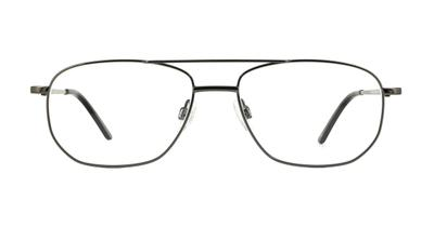 3ea6cc83463 Glasses