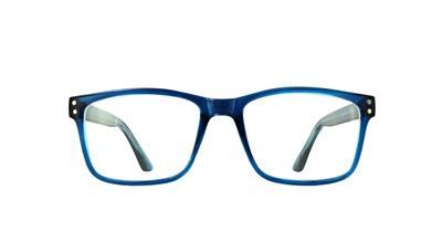76375bf984d7 Glasses Direct. Jordan