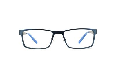 748abdd933 Glasses Direct ™ - 2 Pairs From £19 - As Seen on TV