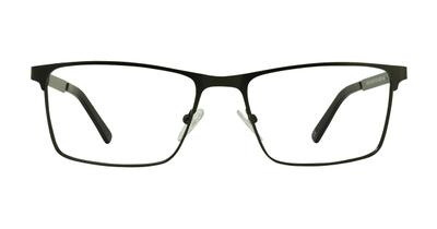 09d1cd0c4f Glasses