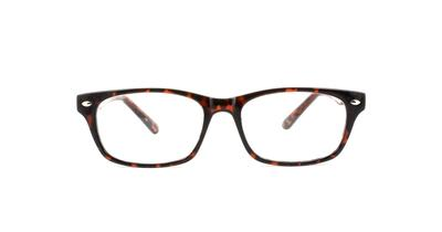 wayfarers glasses  Glasses