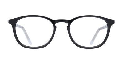 06a51115e2 Glasses Direct. New. Whitley