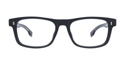 2397def8b173 Glasses | Designer Boutique at Glasses Direct