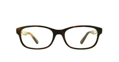7c74b92144 Jimmy Choo Glasses