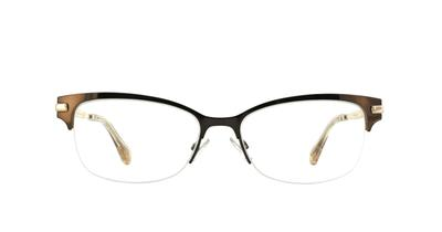 ec9033ad2e06 Jimmy Choo Glasses | 2 for 1 at Glasses Direct