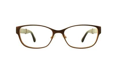 ca936d1b581b Jimmy Choo Glasses