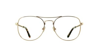 5f7b0c51f7da Jimmy Choo Glasses
