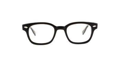 b571143deb John Lennon Glasses