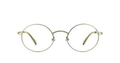 81990ef250 John Lennon Glasses