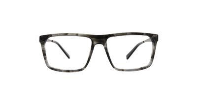 cc3dfd2f7 Karl Lagerfeld Glasses | 2 for 1 at Glasses Direct