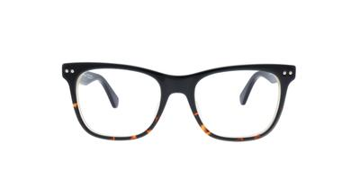 3f7a2417c959 Kate Spade Glasses   2 for 1 at Glasses Direct