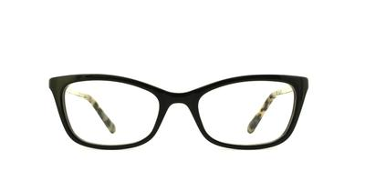 Kate Spade Glasses 2 For 1 At Glasses Direct