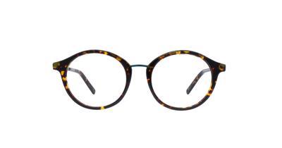 6ba7e287271 London Retro Glasses