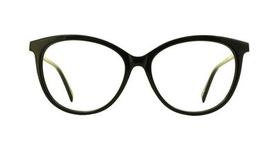 5ed214feac London Retro Glasses