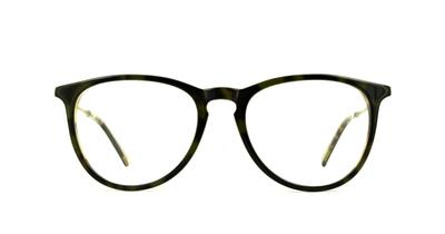 71079c4cfe Glasses Direct ™ - 2 Pairs From £19 - As Seen on TV