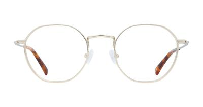 5634625109 London Retro Glasses