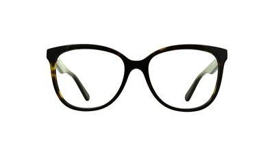 ecc1d68640b Love Moschino Glasses