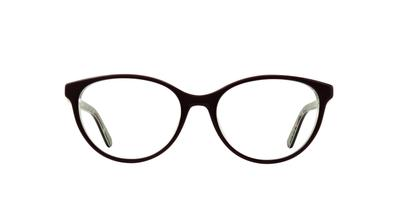 9cddc52000 Love Moschino Glasses