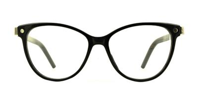 a582b3e8fb0 Marc Jacobs Glasses