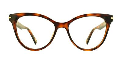 c13ec946da Marc Jacobs Glasses