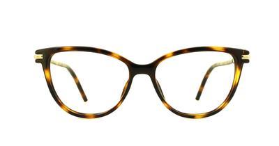 6d5005e6e4ef2 Marc Jacobs Glasses
