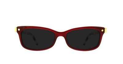 3e7a1baf0e Glasses