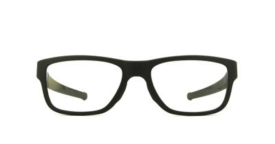 oakley prescription frames uk u5ri  Boutique