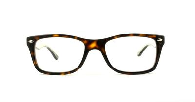 Womens Glasses 2 for 1 at Glasses Direct