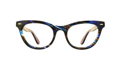 43cca3cf157 Glasses