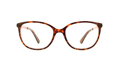 884bd6e6744 Prescription Sunglasses