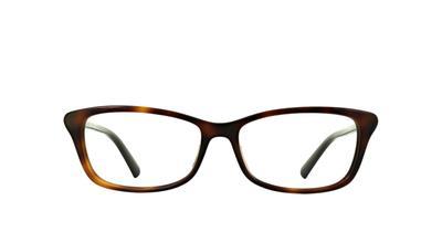 2ba69e867ea Women s Other Glasses