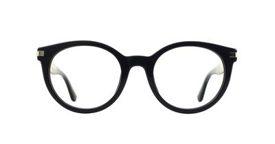 564dc4d08a19 Tommy Hilfiger Glasses | 2 for 1 at Glasses Direct