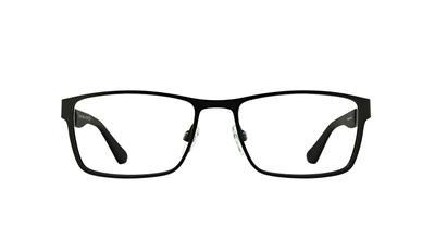 d3a703a784 Tommy Hilfiger Glasses