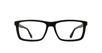aa51f9e8 Tommy Hilfiger Glasses   2 for 1 at Glasses Direct